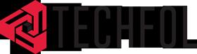 TECHFOL Logo